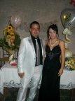 Gabriella & Francesco